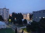 3-комн. новостройка - пос. Бакиханова - 102 м² (12)
