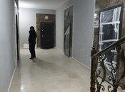 3-комн. новостройка - пос. Бакиханова - 102 м² (9)