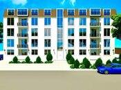 3-комн. новостройка - пос. Бакиханова - 102 м² (13)