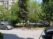 4-комн. новостройка - м. Кара Караев - 220 м² (15)