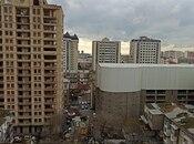 1-комн. новостройка - м. Нариман Нариманов - 60 м² (3)