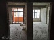 1-комн. новостройка - м. Нариман Нариманов - 60 м² (5)