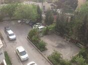 3-комн. новостройка - м. Гянджлик - 100 м² (24)