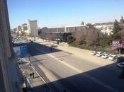 3-комн. новостройка - м. Гянджлик - 100 м² (17)