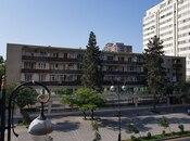 Гараж - Насиминский  р. - 20 м² (4)