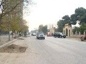 Torpaq - Nizami r. - 70 sot (2)