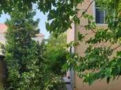 4-комн. дом / вилла - пос. Биладжары - 150 м² (27)