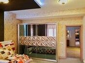 Дача - пос. Шувеляны - 250 м² (12)
