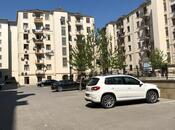 3-комн. новостройка - Хырдалан - 71 м² (20)