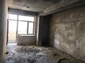 4-комн. новостройка - Насиминский  р. - 227 м² (6)