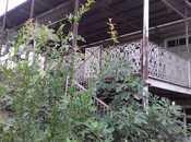 Дача - Сабирабад - 264 м² (5)