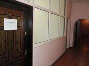 1-комн. офис - м. Сахил - 25 м² (7)