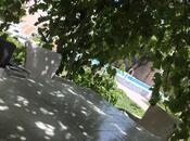 9-комн. дом / вилла - Наримановский  р. - 420 м² (5)