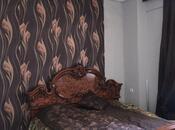 9-комн. дом / вилла - Наримановский  р. - 420 м² (13)