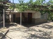 5-комн. дом / вилла - пос. Ени Романы - 140 м² (3)