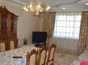 4-комн. новостройка - Насиминский  р. - 160 м² (5)