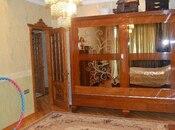 4-комн. новостройка - Насиминский  р. - 160 м² (12)