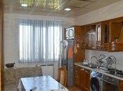 4-комн. новостройка - Насиминский  р. - 160 м² (17)