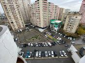 4-комн. новостройка - Насиминский  р. - 150 м² (14)