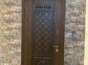 4-комн. новостройка - Насиминский  р. - 150 м² (16)