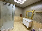 4-комн. новостройка - Насиминский  р. - 150 м² (11)