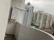 4-комн. новостройка - Насиминский  р. - 150 м² (15)
