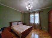 Дача - Сабунчинский  р. - 250 м² (11)