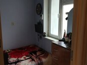 3-комн. вторичка - м. Ази Асланов - 43 м² (16)