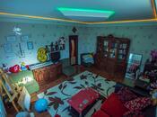 Дача - пос. Маштаги - 120 м² (13)