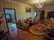 Дача - пос. Маштаги - 120 м² (20)