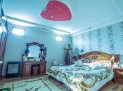 Дача - пос. Маштаги - 120 м² (19)
