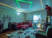 Дача - пос. Маштаги - 120 м² (12)