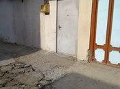 2-комн. дом / вилла - м. Шах Исмаил Хатаи - 67 м² (3)