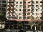 2 otaqlı yeni tikili - Nərimanov r. - 65.7 m² (8)