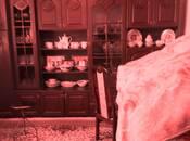 6-комн. дом / вилла - Астара - 110 м² (23)