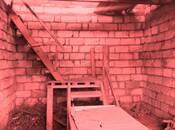 6-комн. дом / вилла - Астара - 110 м² (21)