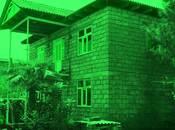 6-комн. дом / вилла - Астара - 110 м² (5)