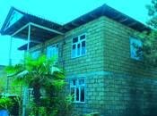 6-комн. дом / вилла - Астара - 110 м² (3)