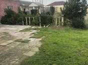 Дача - пос. Бильгях - 280 м² (12)