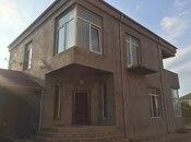 5-комн. дом / вилла - Сумгаит - 200 м² (2)