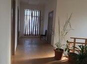 5-комн. дом / вилла - Сумгаит - 200 м² (10)