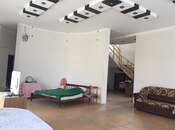 5-комн. дом / вилла - Сумгаит - 200 м² (7)