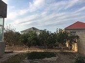 5-комн. дом / вилла - Сумгаит - 200 м² (4)