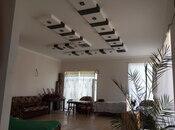 5-комн. дом / вилла - Сумгаит - 200 м² (6)
