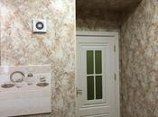 3-комн. новостройка - Хырдалан - 69 м² (15)