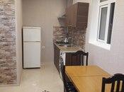 3-комн. дом / вилла - пос. 20-й участок - 80 м² (6)
