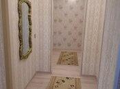 3-комн. дом / вилла - пос. 20-й участок - 80 м² (13)