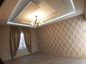 Bağ - Mərdəkan q. - 200 m² (13)
