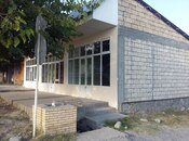 Объект - Шеки - 78 м² (2)