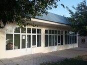 Объект - Шеки - 78 м² (4)
